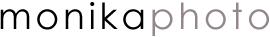 monikaphoto logo